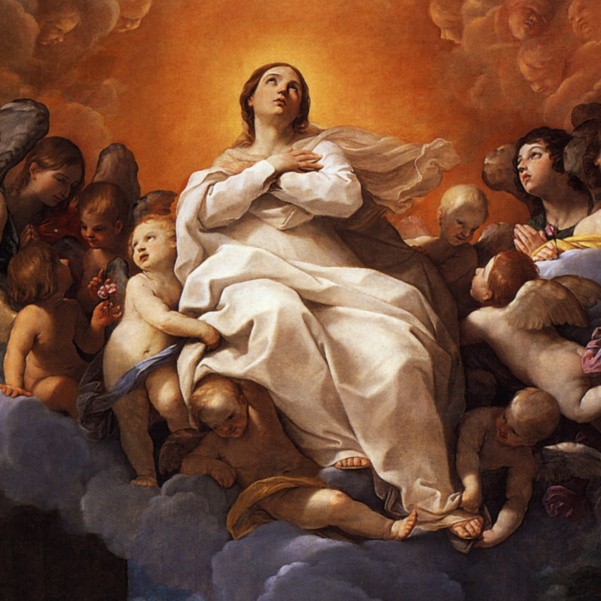 assumption-1617crop