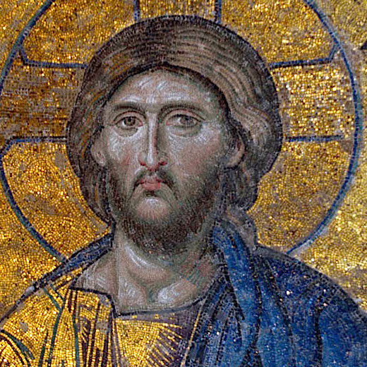 christ-the-king-constantinoplecrop
