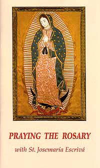 praying-the-rosary