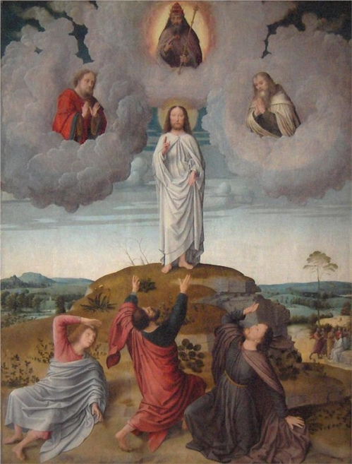 the transfiguration of christ central panel.jpg HalfHD.1