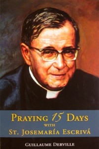 Praying-15-Days-with-St-Josemaria-Escriva_Cover